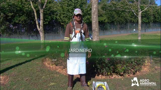 AGROAMBIENTAL JARDINEIRO 1