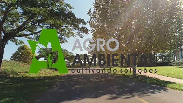AGROAMBIENTAL VIDEO JARDINEIRO 1
