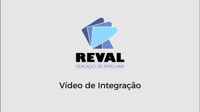 REVAL VIDEO INTEGRACAO 1