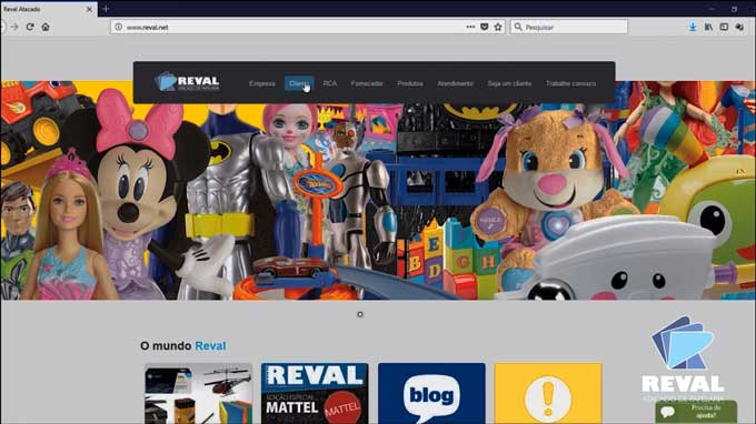 REVAL WEB 1