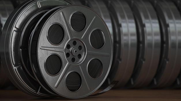 VIDEO-INSTITUCIONAL-CHAMINE-PRODUCOES-TIPOS-DE-VIDEOS-11