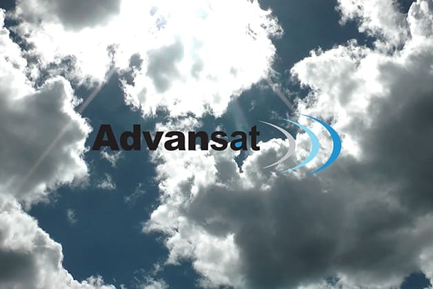 VIDEO-INSTITUCIONAL-ADVANSAT